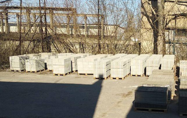 Бетон харцызск фкко отходы бетона