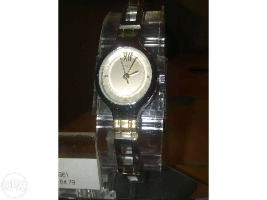 3b3ca563904 Relógio de pulso TIMEX