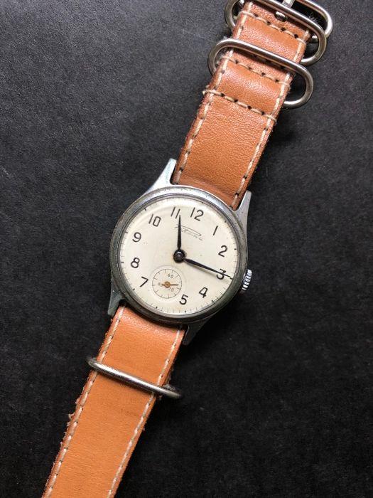 Продам советские часы chrono24 часовой ломбард