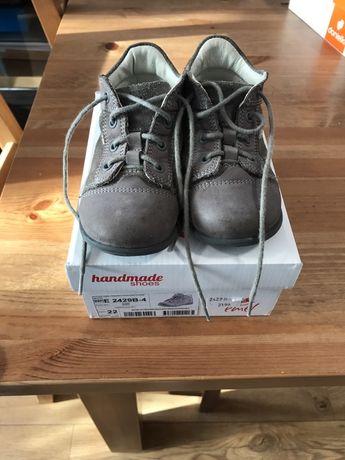 Buty Profilaktyczne Dla Dzieci Olx Pl