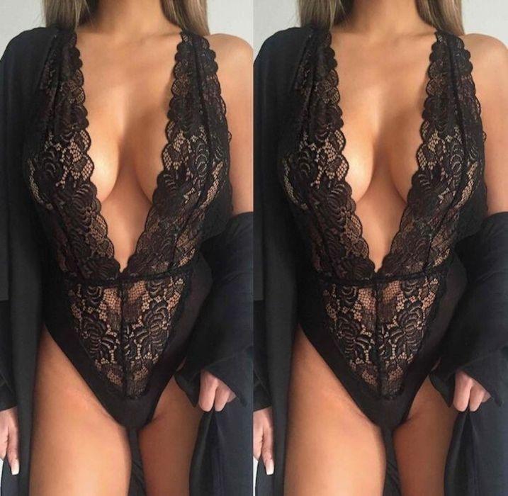02747ab0d479 Lingerie sexy Vieira do Minho • OLX Portugal