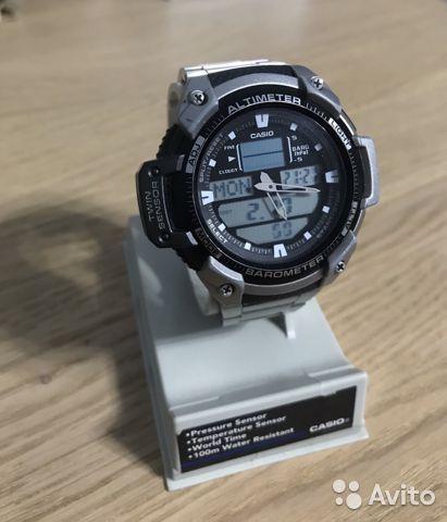 Часы casio продам 1991г часы боем настенные продать с
