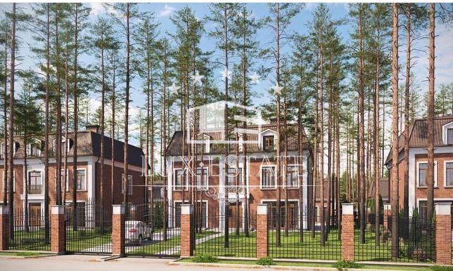 Английский дом купить апартаменты банско