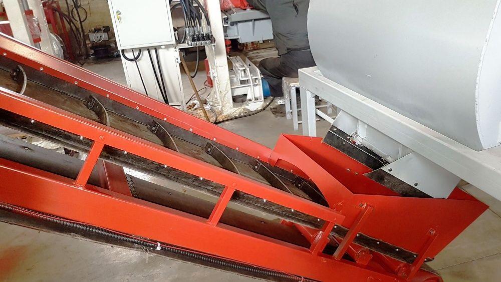 Конвейеры транспортеры технические характеристики редуктор шнекового конвейера