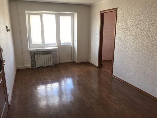 Купить квартиру в г.бар кто создал дубай