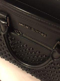 d61937fea Carteira Michael Kors - Vila Nova de Gaia - Mala Michael Kors Edição  especial, comprada