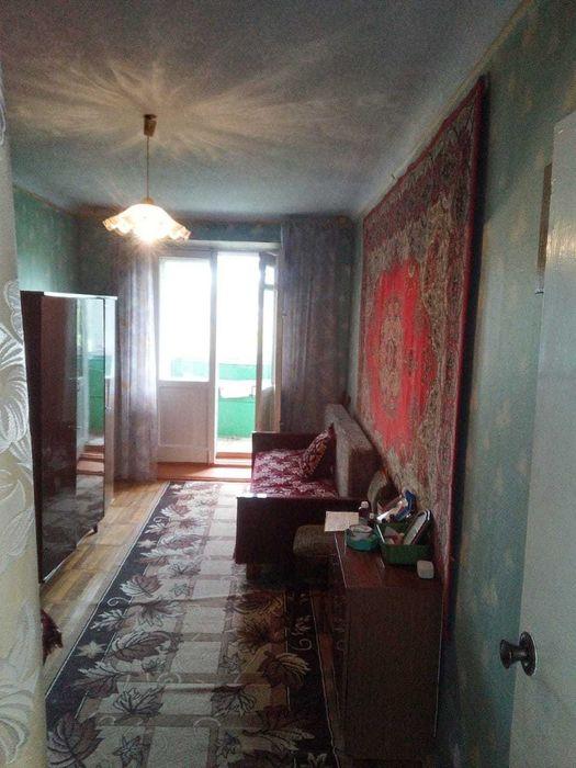 Продаю или сдам Квартиру 2-х комнатную.