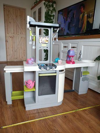 Kuchnia Smoby Dla Dzieci Olx Pl