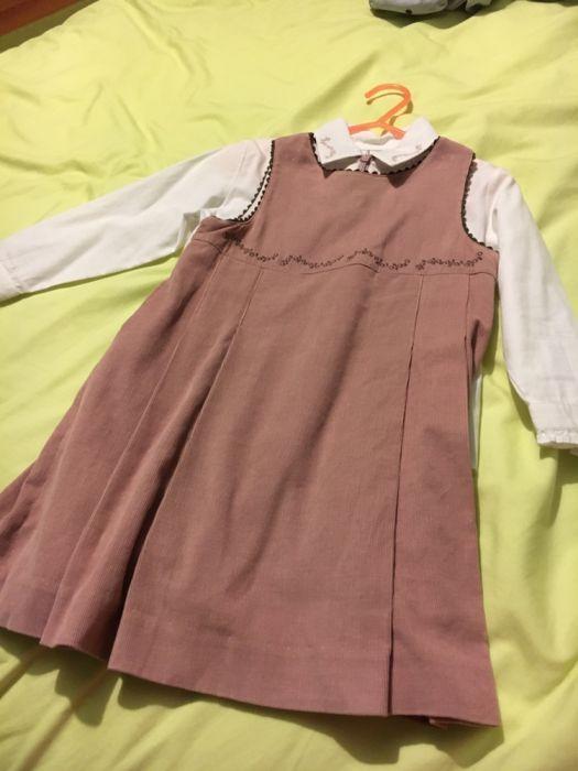 Saia e camisa 3a Torres Novas (São Pedro), Lapas E Ribeira Branca - imagem 1