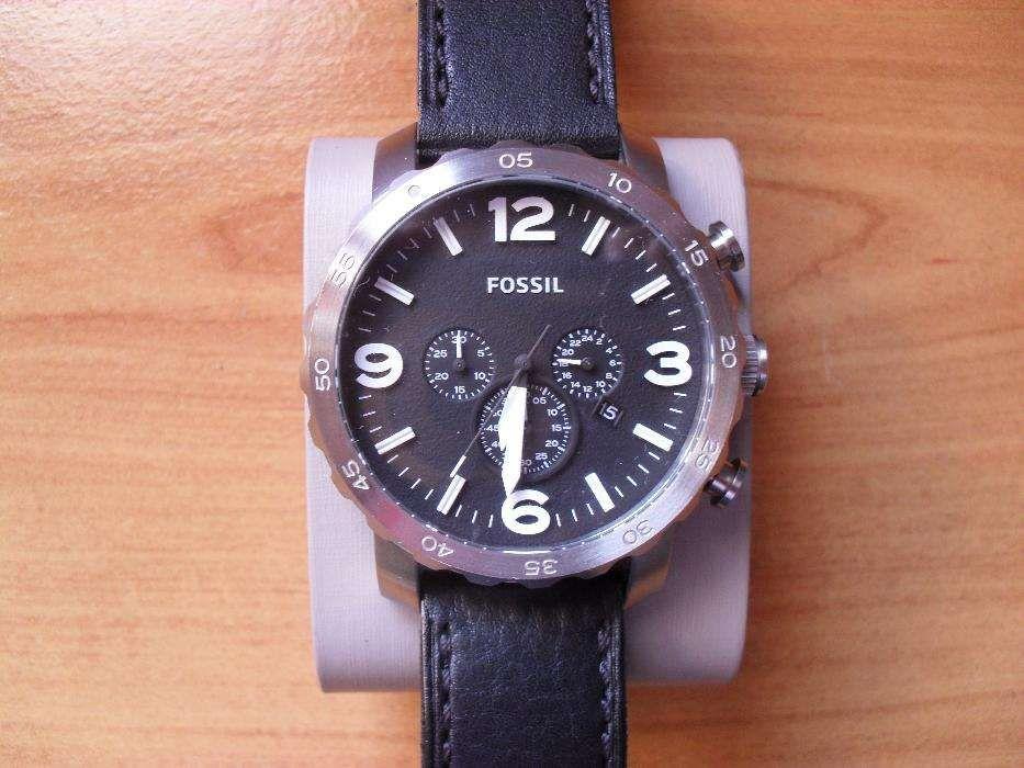 3535e9f9809 Relógio Fossil JR1436 Nate