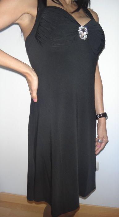 193a3910377117 Vestido Cocktail Calvin Klein de Senhora Carnaxide E Queijas • OLX Portugal