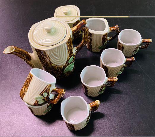 Porcelana Koreańska Olx Pl