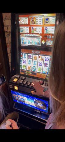 Игровые автоматы олх автоматы игровые информация