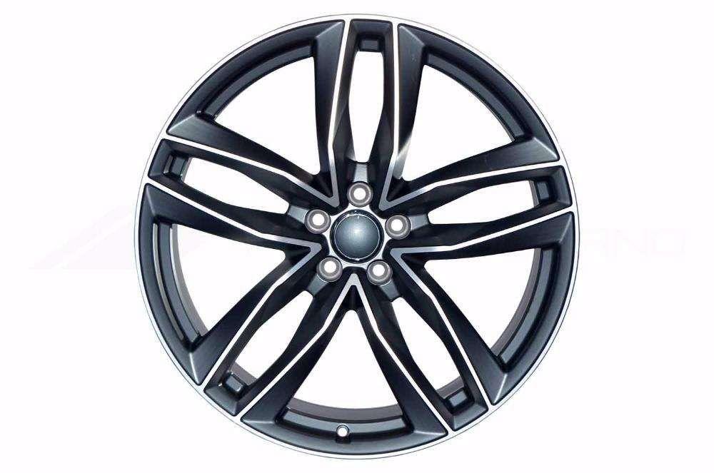 "Conjunto 4 Jantes 20"" para Audi A5 (J230_1)"
