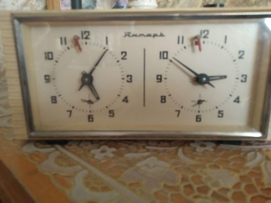 Продам часы шахматные нормо хендэ стоимость часа