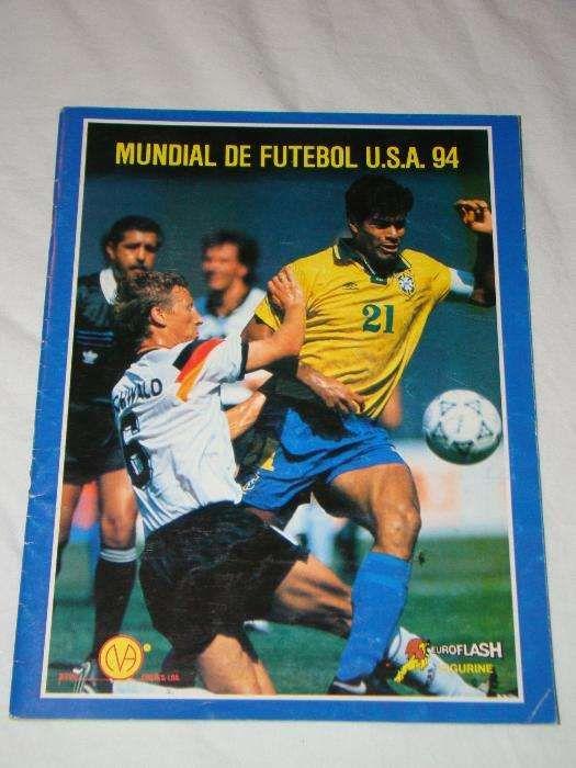 Usa 94 - Colecções - Antiguidades - OLX Portugal c6b337da8e45d