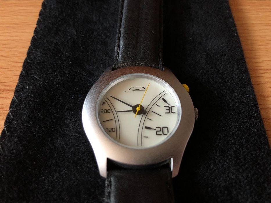e18eb8f1bd9 Relógio - OLX Portugal - página 8