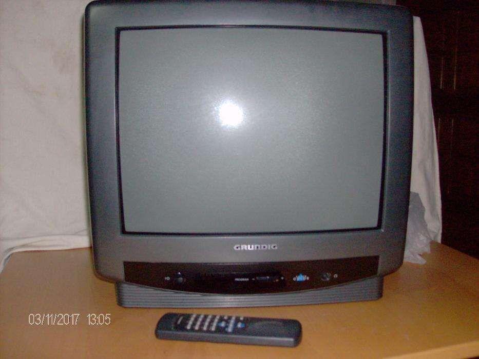 Televisão Grundig P 45
