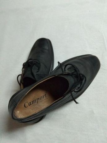 Vendo sapatos de homem Nº42. Leiria, Pousos, Barreira E