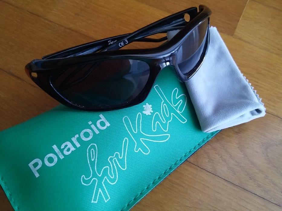 b59a4b468 Óculos De Sol - Moda em Arcozelo - OLX Portugal