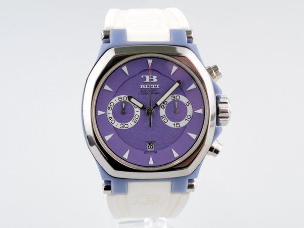 Часы цветной ломбард швейцарские лакшери бу в скупка старых ижевске часов
