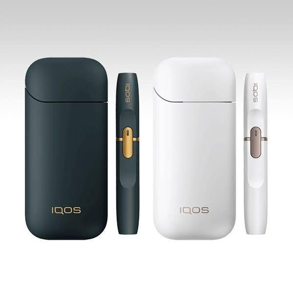 Купить электронную сигарету iqos бу электронная сигарета с картриджами плоская купить