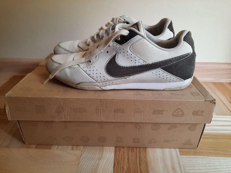 Buty Nike Vintage 41 Lublin Olx Pl