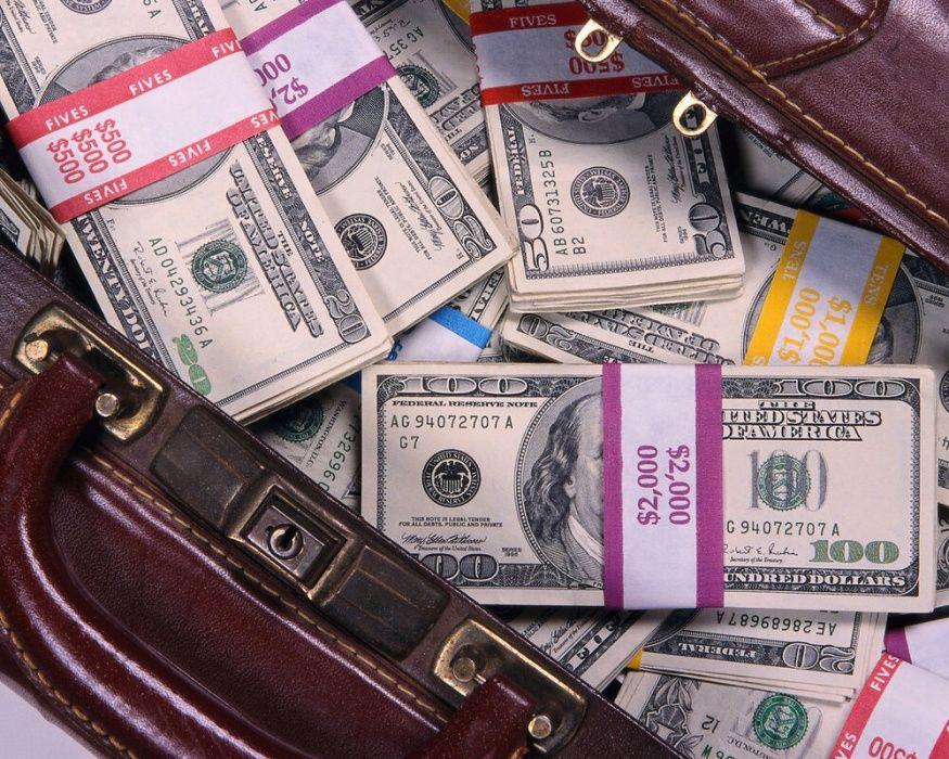 Деньги в донецке авто купить ситроен с4 в автосалоне в москве