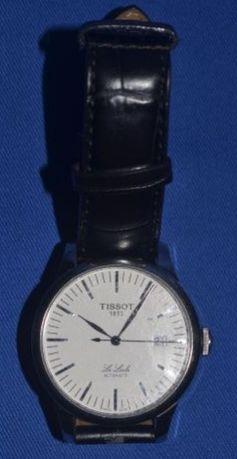 Часы симферополь продать часа стоимость мегаватт