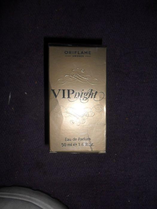 Perfume VIP Night oferta de portes de envio