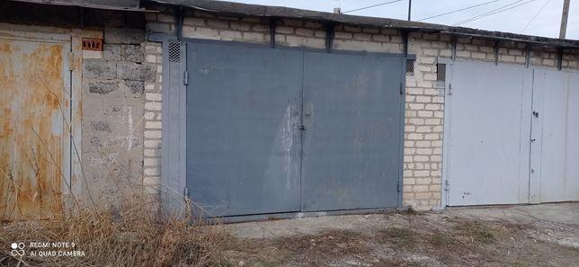 Купить в луганске бетон укладка плитку на цементный раствор