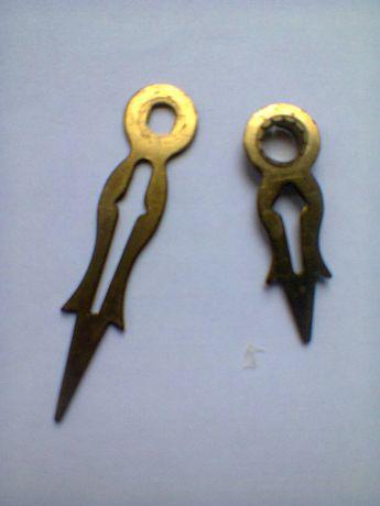 Часов продам стрелки для цена ссср золотые луч продать часы