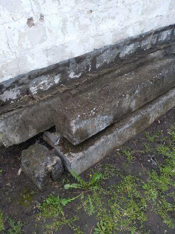 Куплю бетон в луганске купить бетон м200 с доставкой в москве