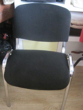 Krzesła biurowe Gdańsk Wrzeszcz • OLX.pl