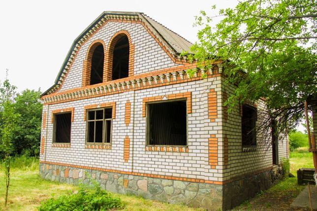 Продажа домов в венгрии недорого купить недвижимость в майами недорого