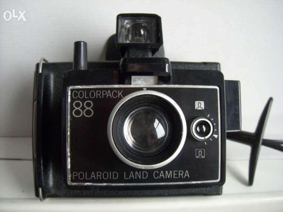 cece94f7bf1b9 Polaroid Camera - Fotografia - OLX Portugal