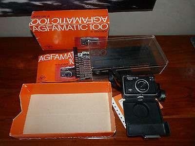 Camera fotográfica
