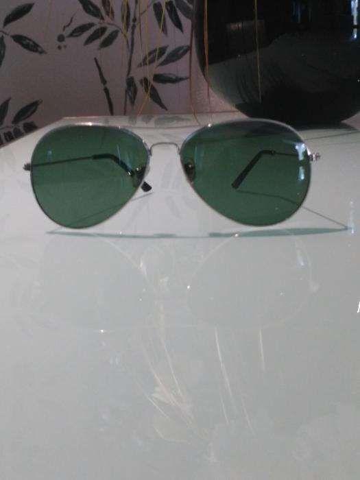 Óculos de sol Ray ban original - Guimarães - Óculos de sol Ray ban tipo  aviador 4ed787ac19