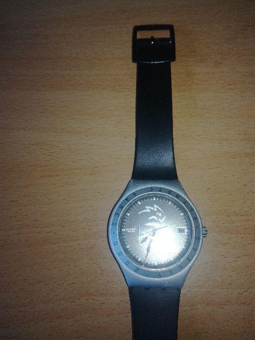 4993400bfa7 Relógio Swatch Irony ano 2000 v8 swiss made Gondomar • OLX Portugal