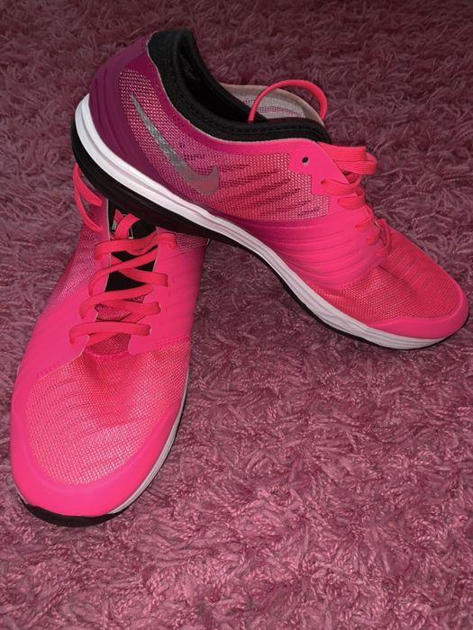 Nike Rosa Calçado OLX Portugal