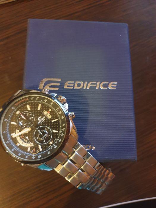 Часы наручные casio продам мужские спб швейцарских часов ломбард для