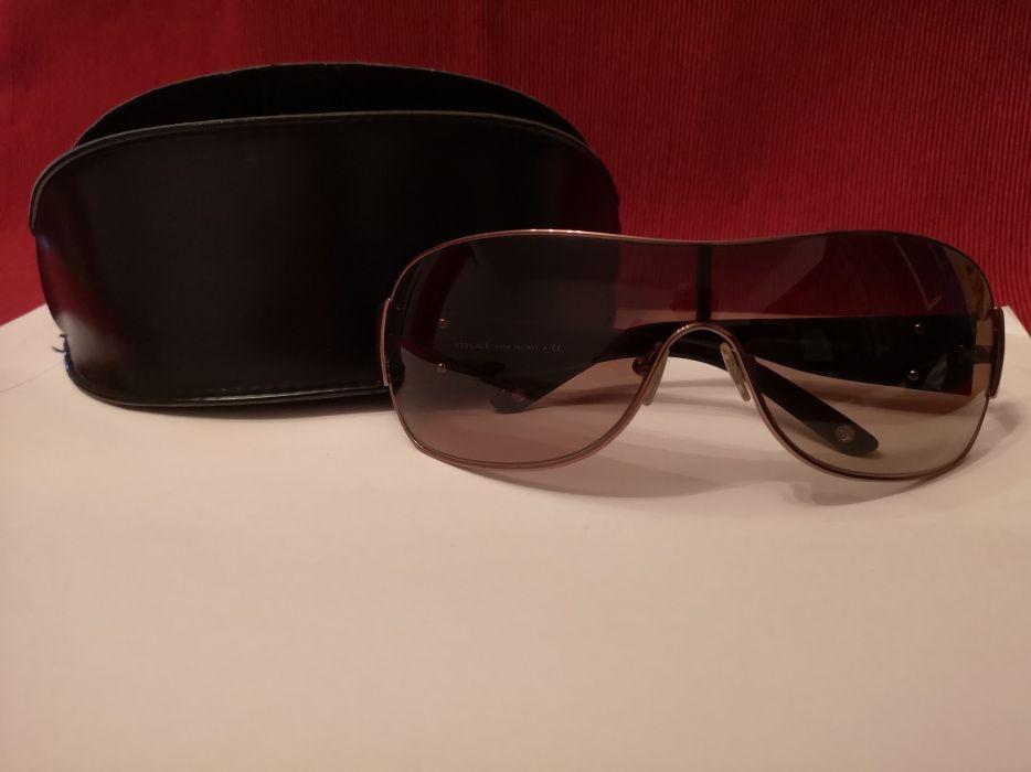 Oculos Versace - Malas e Acessórios em Lisboa - OLX Portugal 6ccc4bcbc4