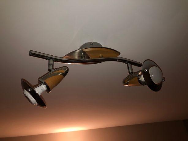 lampy sufitowe młodzieżowe olx