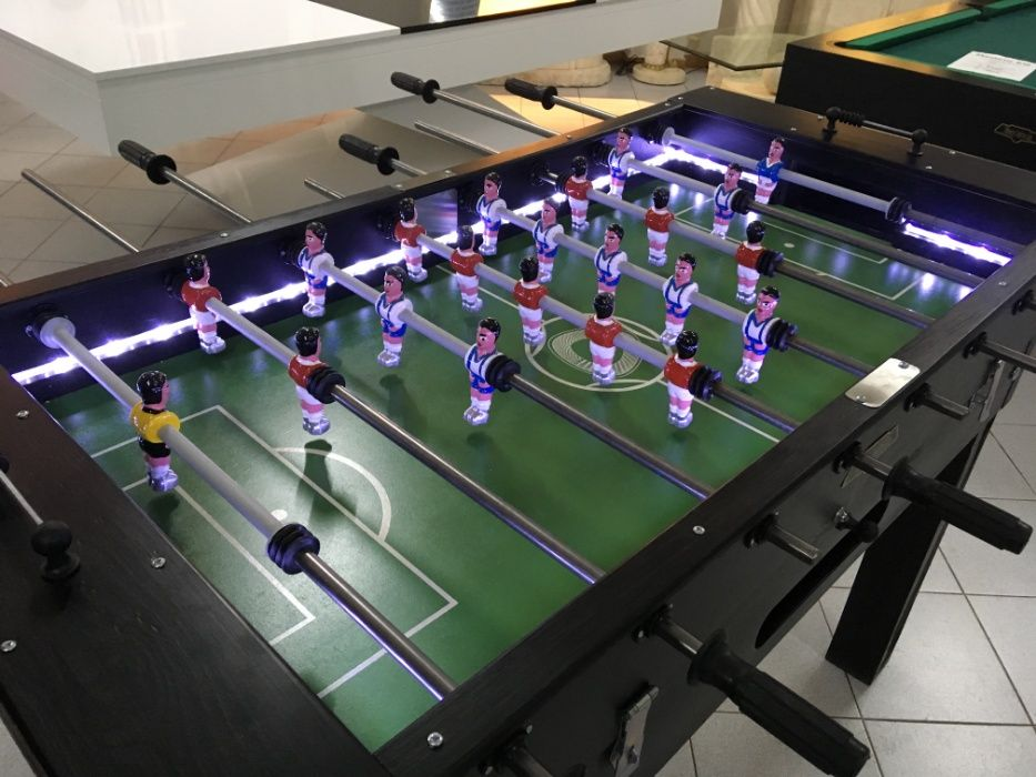 Matrecos / Matraquilhos com LEDs NOVOS Viseu - imagem 2