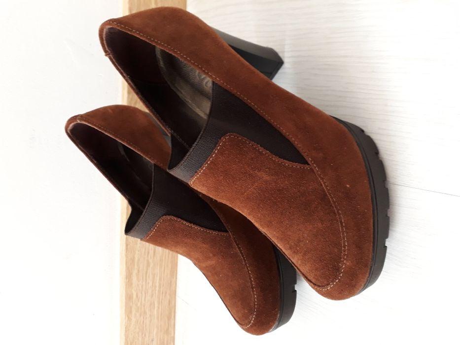 374dabf30 Sapato seaside Compra, venda e troca de anúncios - encontre o melhor ...