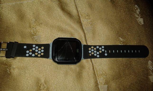 Разборку продать часы на хублот оригинал часов стоимость