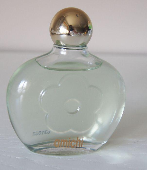 Perfume Amichi 100ml Eau de Toilette