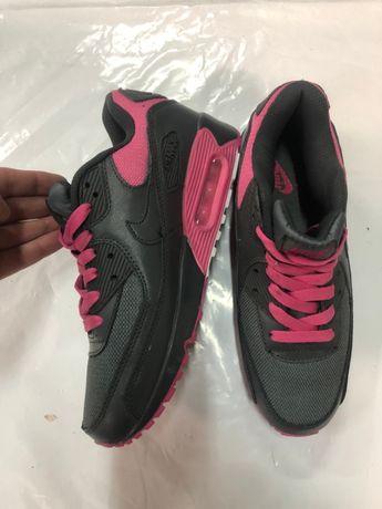 buty sportowe nike adidas damskie rozmiar 36 wyprzedaże