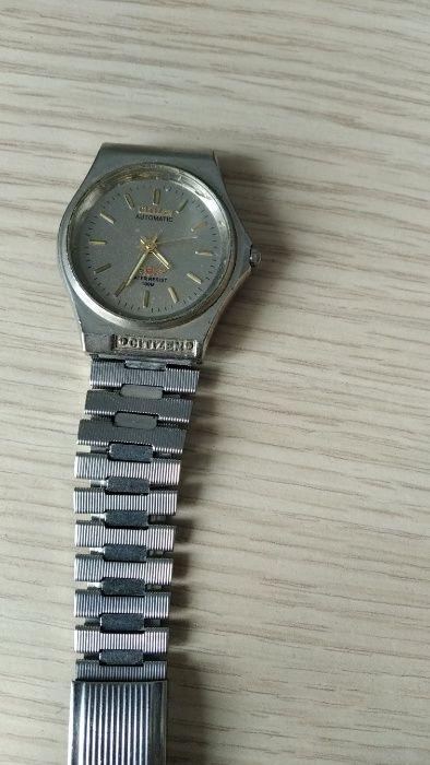 Продам часы ситизен спб стоимость квт час