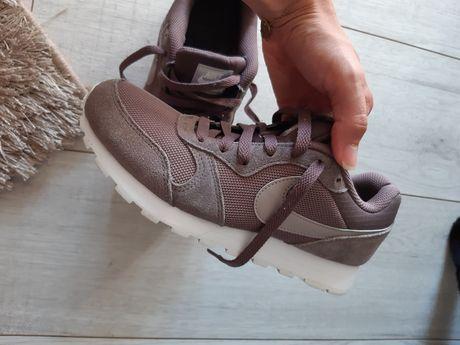 Nowe i używane buty, szpilki na sprzedaż OLX.pl Reda